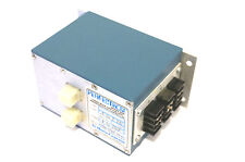 USED AIR MONITOR CORPORATION 208-038-753 PRESSURE CONTROLLER SER. 6000 208038753