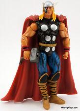 Marvel Universe Gigantic Battles Thor