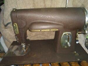 1948 kenmore sewing mechine  (model 117.959)