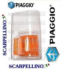 VETRINO FRECCIA ANTERIORE DX PORTER-DIRECTIONAL INDICATOR- PIAGGIO 8161187Z01000