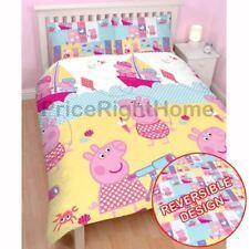 Mobiliario y decoración infantil Peppa Pig color principal multicolor