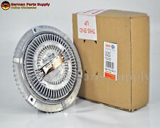 BMW E46 E39 E38 E53 X5 Cooling Fan Clutch 11527505302