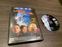 Limite Vertical DVD Chris O'Donnell Bill Paxton Scott Glenn