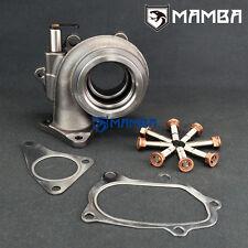 MAMBA Turbo Turbine Housing For SUBARU WRX IHI RHF55 P18 VF30 VF35 VF39 VF43