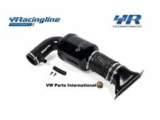 VW Polo GTI 6R 6C 1.8TFSI RacingLine VWR VW Racing Cold Air Intake Induction Kit