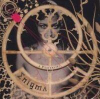 Enigma - A Posteriori (NEW CD)