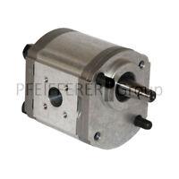 Casappa engrenage Pompes Polaris 20-Groupe 2 plp20.8d0-54b5-lbe//bc-n-el FS