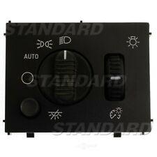 Headlight Switch Standard HLS-1048