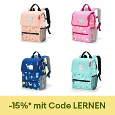 reisenthel Rucksack Reisetasche backpack Kinder Tasche Tornister Schulranzen