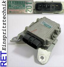 Zündsteuergerät DENSO 131300-2010 Toyota Carina 1,6 89621-012050 original