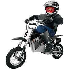 electric dirt bikes for kids 12 year olds razor electric motocross Children Fun