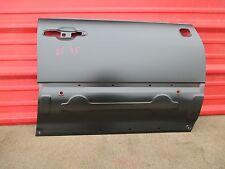 LEXUS RX300  FRONT DOOR SKIN OUTER PANEL REPAIR OEM 1999 2000 2001 2002 RX 300
