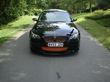 BMW M5 E60 Full Body Kit for BMW 5 Series E60