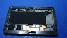 """Dell Latitude 10-ST2 10.1"""" OEM Tablet LCD Screen Bezel Frame 60.4VS12.002 ER*"""
