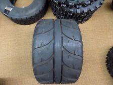 Quad Reifen KENDA 18x10-10 225/40-10