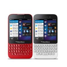 BB Q5 Blackberry Q5 3G 4G Original MobilePhone 5MP Dual-core 2GB RAM 8GB ROM