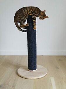 Rosewood  CatWalk Turmeric Cat Scratcher - NQP