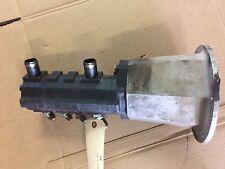 Jacobsen Gear Pump part#1002002 for Jacobsen Greensking 4