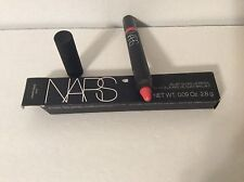 NIB! NARS Velvet Gloss Lip Pencil Lipstick HAPPY DAYS 9101 Full Size