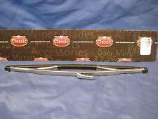 "MG NEW STAINELESS STEEL TEX MGB GT 12"" 5.2 MM BAYONET FIT WIPER BLADE ***OA16"