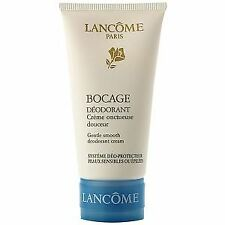 Lancome Bocage Deodorant Cream 50ml For Women