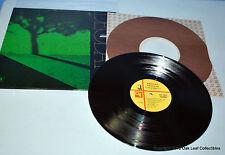 Deodato Prelude Label CTI Records CTI 6021 1973