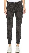 James Jeans Camouflage Leggings Sz 27