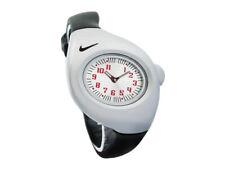 ⌚⌚ New Nike WR0033-006 Triax Junior Analog Rubber Strap Sport Watch ⌚⌚