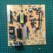 HP LA2006X LCD PSU Power Supply Board 715G4438-P02-000-003S