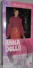 1/6 Yamoto Anna Umemiya Japanese Talk Show TV and Movie Personality Doll MIB #3
