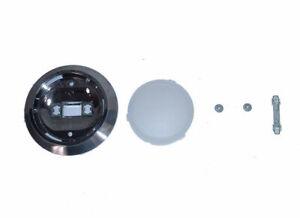 78-92 Standard Dome Light Kit Base Lens Retaining Clip Bulb GM 20030351  2001367