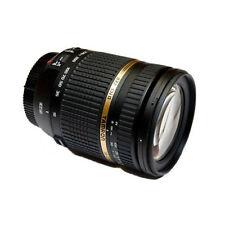 Tamron AF 18-270mm F3.5-6.3 Di II VC PZD Zoom Lens Nikon Agsbeagle