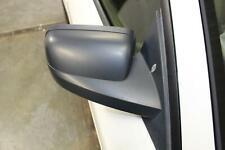 2005 06 07 08 09 FORD MUSTANG Power Black Passenger Side RH Door Mirror OEM