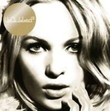 Unclubbed - Unclubbed2 CD