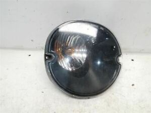 2006-08 Pontiac Grand Prix Passenger Right Turn Signal W/O Fog Lights