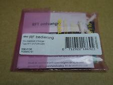 Itho RFT récepteur 536-0130 pour CVE Ecofan 2