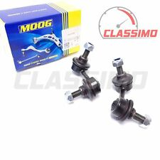 Moog Front Anti Roll Drop Links for HONDA FR-V + CIVIC Mk 7 including EP3 Type R