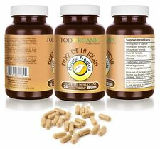 Do You Want To Lose Weight Fast? NUEZ DE LA INDIA Pills 2 Months Treatment!