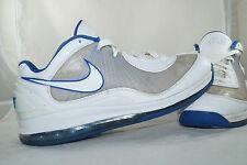 Nike Air Max 360 BB LOW Gr: 45 - 44 Laufschuhe Turnschuhe