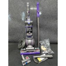 Dyson Up20 Ball Animal 2 Upright Vacuum Cleaner, Purple/Gray Hepa, Worn Box*