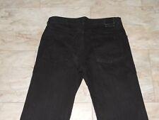 BRAX Carlos Jeans,  Gr. W34 L30