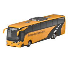 "Mercedes Benz Bus Tourismo  ""Safety Coach"" 1:87 Neu OVP"