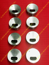 6.5L 6.5 Diesel Diamond Pre-Cups Precups Pre Combustion Chamber Cups