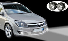 LED Tagfahrlicht + LED Nebelscheinwerfer Opel Astra H (07-10) Tagfahrleuchte