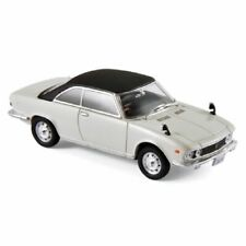 Mazda Luce Rotary Coupe (1959) Diecast Model Car 800642