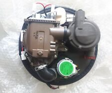 Lg Electronics AJH72949004 Dishwasher Sump and Motor Assembly