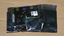 New Dell iDRAC7 Enterprise Remote Access Card for PowerEdge R220 R8J4P