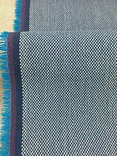 Maharam Steelcut Trio (733) by Kvadrat 10yrds, Wool 90%, MORE Available