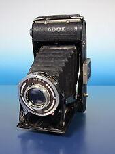 Adox Sport Photographica vintage Kamera camera appareil 4.5/105mm - (92649)