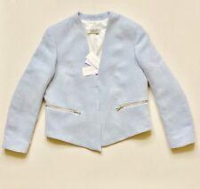 Sandro Paris Jacket  Eu 44 €290 L XL UK16